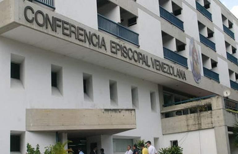 CEV emite un comunicado ante los hechos ocurridos en el motín de Policarabobo