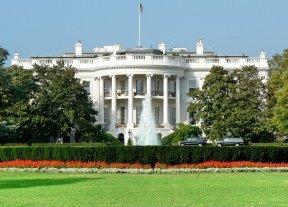 Casa Blanca/ Foto: Archivo - referencial