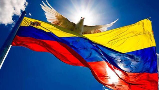 ¿Qué queremos los venezolanos?