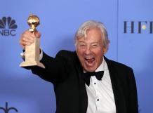 Gala de los Golden Globes 2017