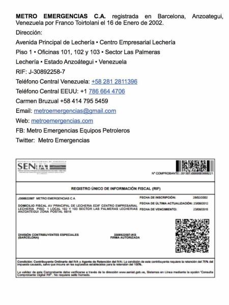 Franco Luis Tortolani Bruzual - 11 caso de sobornos de pdvsa en eeuu