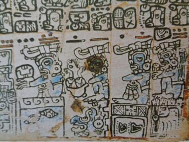 cultura-maya4