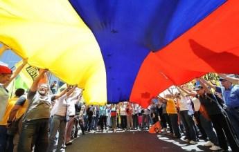 Horóscopo del viernes 14 de julio: Vienen días intensos para Venezuela