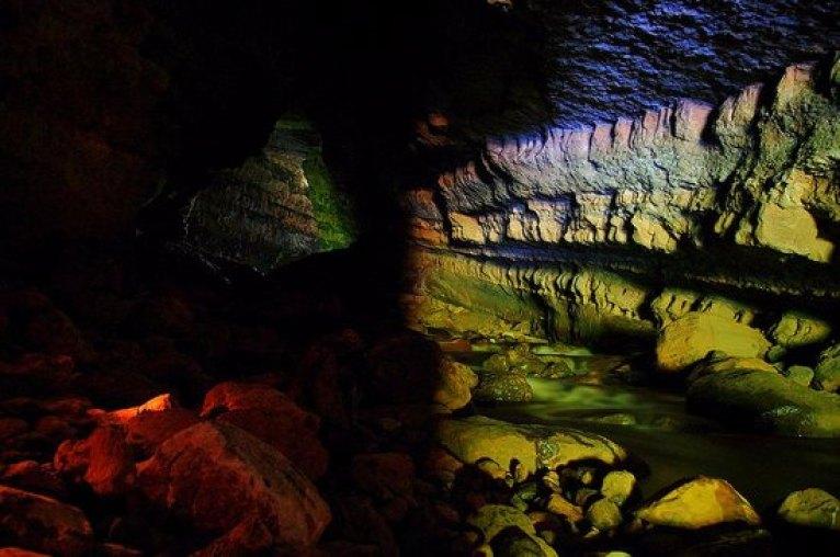 Cueva_Guacharo