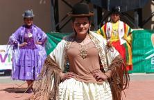 Bolivia moda11