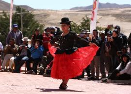 Bolivia moda4