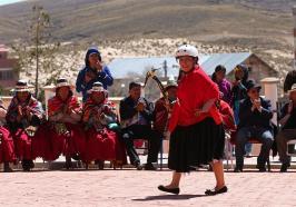 Bolivia moda6