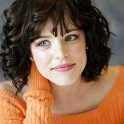 Rachel-Mcadams-Short-Hair