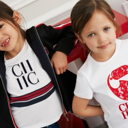 CH_Carolina-Herrera_FW17-children_14
