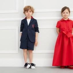 CH_Carolina-Herrera_FW17-children_22
