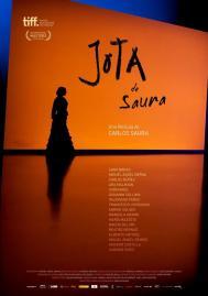 JOTA Festival de Cine Español