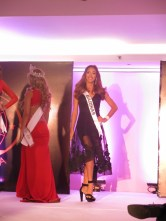 Miss Barinas