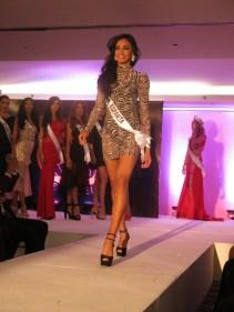 Miss Nueva Esparta
