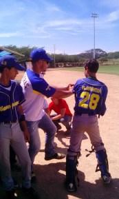 Wilson Contreras1