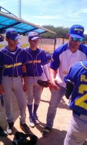Wilson Contreras3