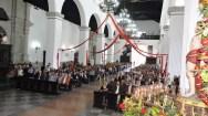 FO-Eene20-Oficiada eucaristía en honor a San Sebastián-DCET++