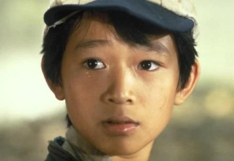 Jonathan Ke Chuan