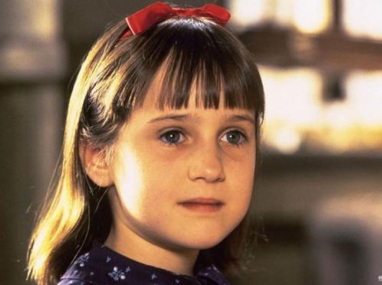 Matilda-Mara-Wilson