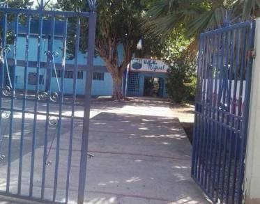 escuelas vargas