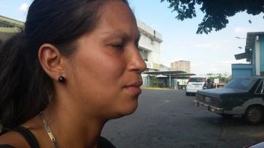 Familiares de Brayan Rangel confirmaron que el niño sigue delicado luego de comer yuca amarga que vendieron buhoneros en Aragua