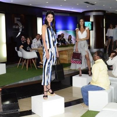 Moda del Tolón Sun and Fashion