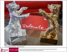 Premios Berlinale 68