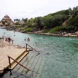 parques_xcaret_mexico