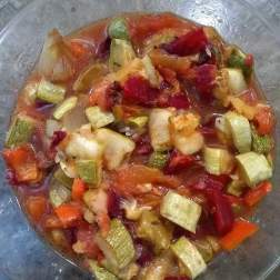 Vegetales-al horno 2