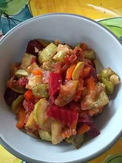 Vegetales-al horno 3