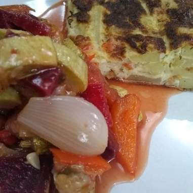 Vegetales-al horno 5