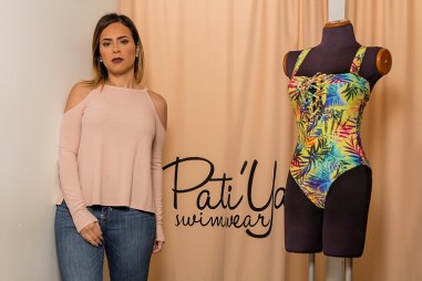 Patiya Swimwear