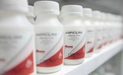 medicamentos medicinas importacion salud foto avn