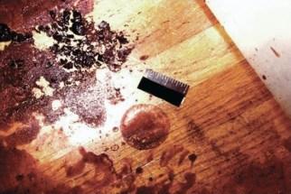 richard-chase-homicidios