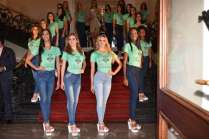 miss-earth-carabobo