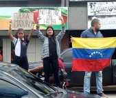 aragua-protesta3