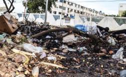 Foto: Cortesia Prensa Voluntad Popular de Maracaibo
