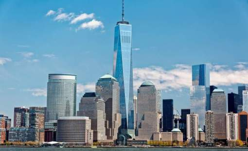 one-world-trade-center (1)