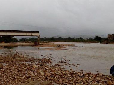 tachira-apure-rio