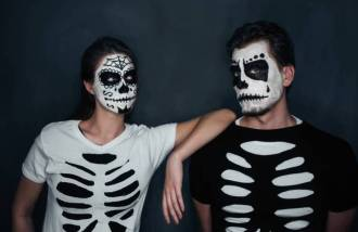 disfraces-halloween