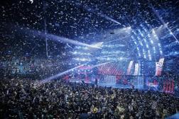 Latin Grammy/ Foto: EFE