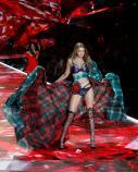 modelo Gigi Hadid