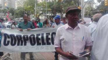protesta plaza morelos14