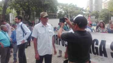 protesta plaza morelos15