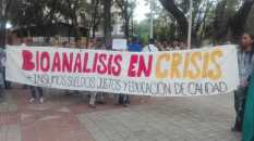 protesta plaza morelos17