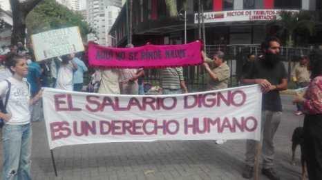 protesta plaza morelos2