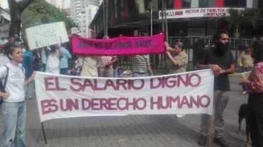 protesta plaza morelos8