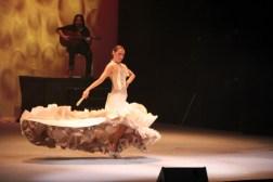 Siudy Garrido/ Foto: Referencial