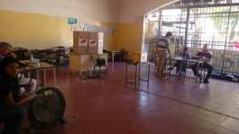 aragua elecciones municipales1