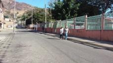 aragua elecciones municipales3