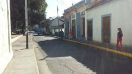 aragua elecciones municipales4